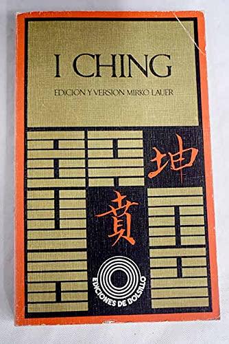 9788421171493: I Ching