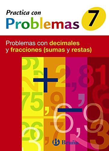 Practica con Problemas 7