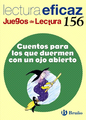 9788421668887: Cuentos para los que duermen con un ojo abierto / Stories for those who sleep with one eye open (Spanish Edition)