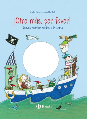 9788421678428: ¡Otro más, por favor! : nuevos cuentos cortos a la carta (Spanish Edition)