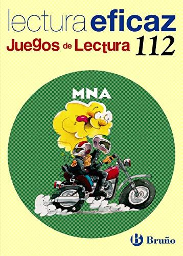 9788421698136: MNA (Mermelada de naranja amarga)/ MNA (Bitter Orange Jam): Juego de lectura/ Reading Game (Juegos de lectura/ Reading Games) (Spanish Edition)