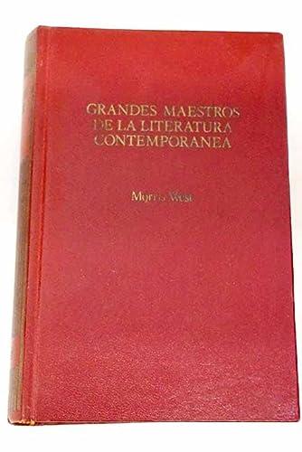9788421710548: EL ABOGADO DEL DIABLO. / KUNDU. / MANCHADO DE SANGRE