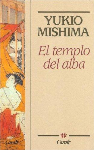 9788421726013: El Templo del Alba (Spanish Edition)