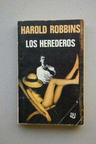 9788421741030: LOS HEREDEROS