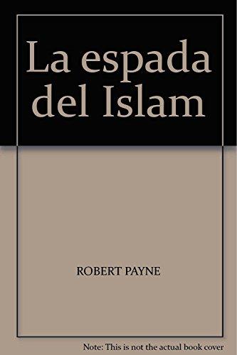 9788421746691: Espada Del Islam, La