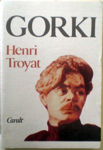 9788421782156: GORKI -CHB03