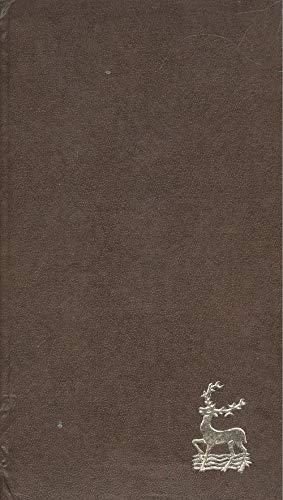 Los movimientos teológicos secularizantes. Cuestiones actuales de metodología teológica: J.A. de ...