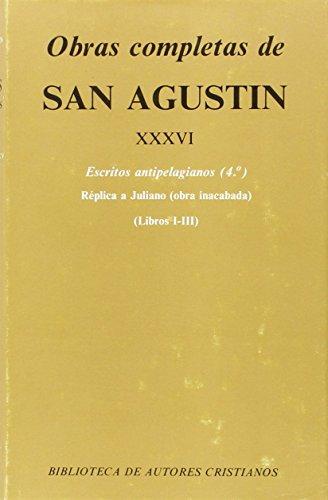 9788422011859: Obras completas de San Agustín. XXVI: Sermones (6.º): 339-396: Sobre temas diversos. Índices bíblico, litúrgico y temático de los Sermones