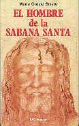9788422012832: El Hombre de la Sabana Santa (Spanish Edition)