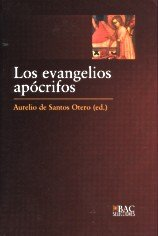 9788422014096: Evangelios apócrifos (BAC SELECCIONES)