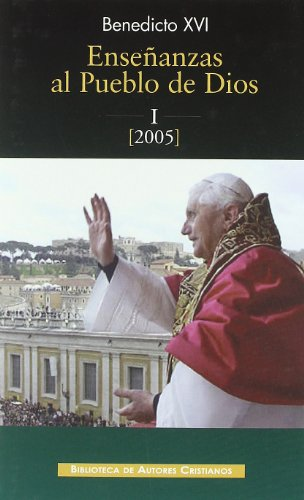 9788422014218: Año 2005