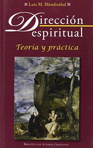 9788422017127: Dirección espiritual (NORMAL)