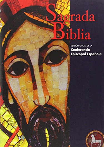 9788422017660: SAGRADA BIBLIA BIBLIAS B.A.C.