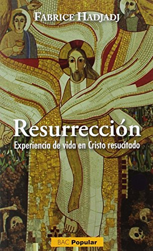 9788422019572: Resurreccion: 228 (POPULAR)