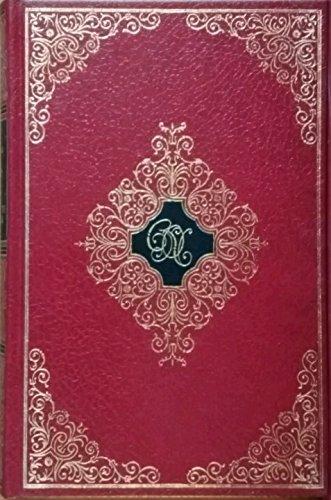 9788422501114: La Posada de Jamaica; Volumen II (Círculo de Amigos de la Historia)