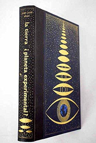 9788422501565: Los enigmas de las civilizaciones extraterrestres, tomos 1-3