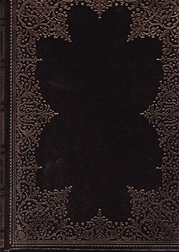 9788422503637: Don Alvaro: O, La fuerza del sino (Clasicos espanoles ; v. 30) (Spanish Edition)