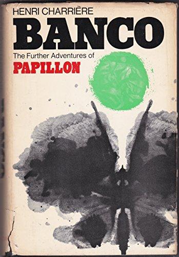 9788422603276: Papillon