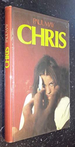 9788422609988: Chris