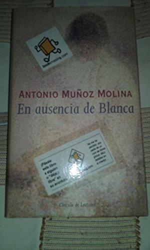 MANAOS: ALBERTO VAZQUEZ FIGUEROA