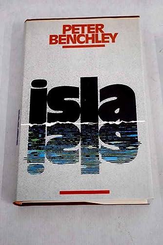 9788422611806: Isla