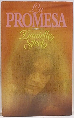 9788422612599: Promesa, la