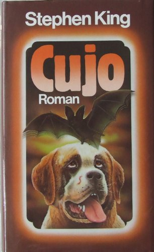 9788422615125: Cujo: (Spanish Edition)