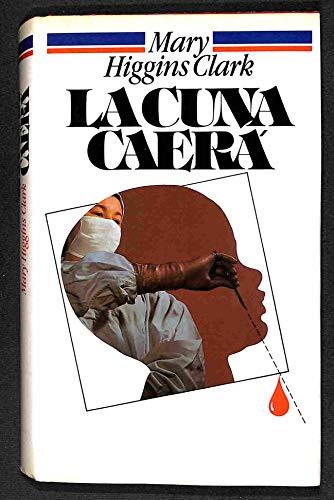 9788422615262: LA CUNA CAERA.