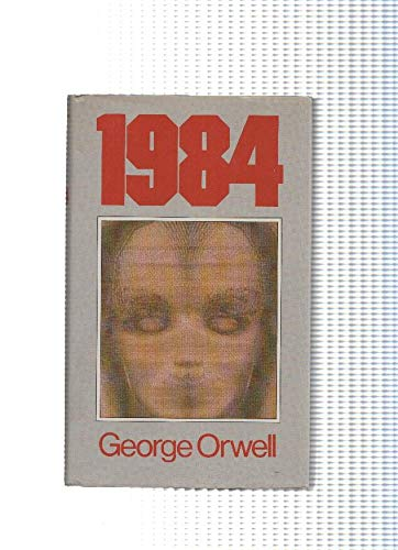 9788422615798: 1984