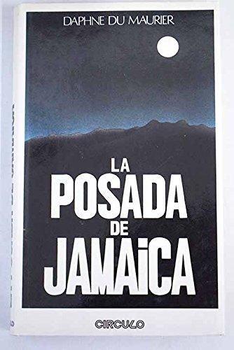 9788422616580: LA POSADA DE JAMAICA