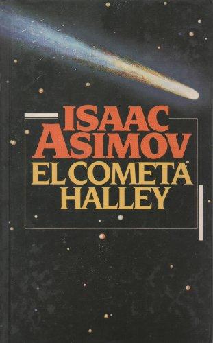 9788422620310: EL COMETA HALLEY
