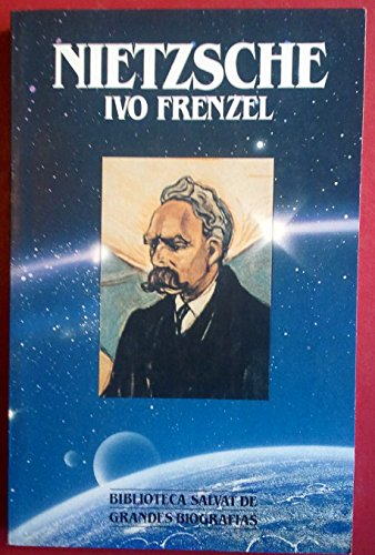 9788422621126: Nietzsche