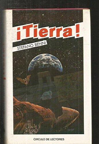 Tierra (9788422622475) by Stefano Benni