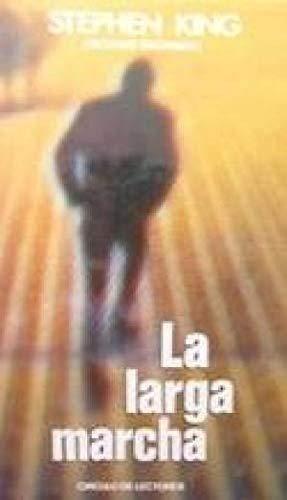 9788422622741: LA LARGA MARCHA