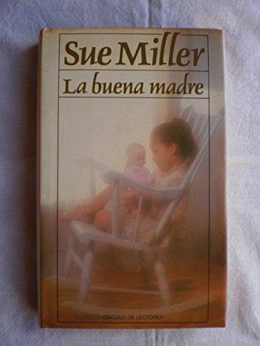 9788422622987: La buena madre