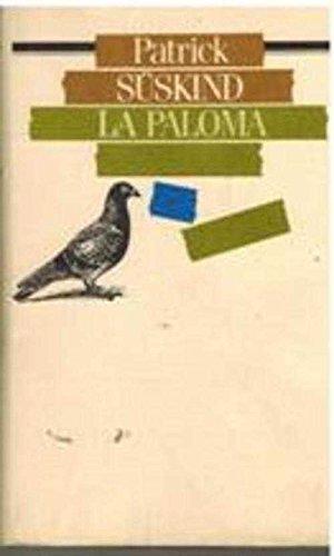 9788422623366: Paloma, La