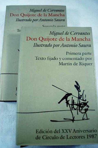 9788422623618: Don Quijote de la Mancha