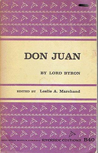 9788422623694: Don Juan