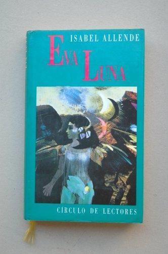 9788422625056: Eva Luna