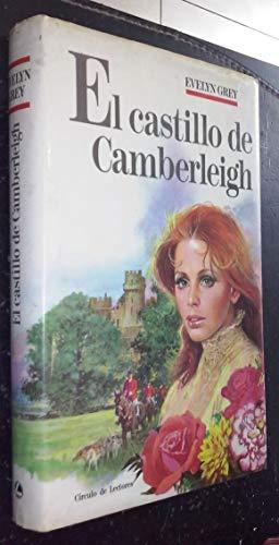9788422627265: El Castillo de Camberleigh