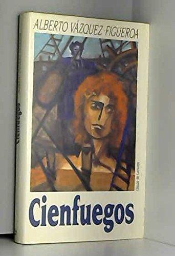 9788422630005: Cienfuegos