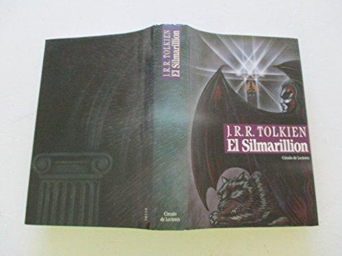 9788422631194: The Silmarillion