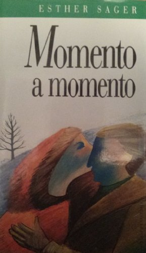 Momento a momento (8422631865) by Esther Sager
