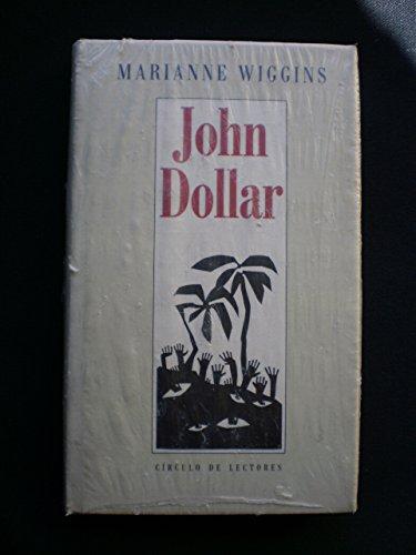 9788422635789: John Dollar