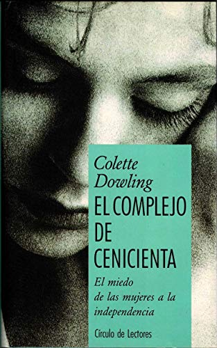 9788422636861: EL COMPLEJO DE CENICIENTA