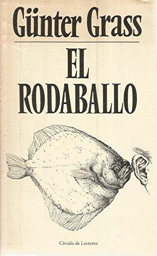 9788422637776: EL RODABALLO