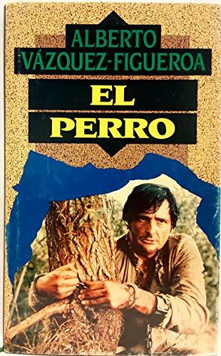 9788422638100: EL PERRO