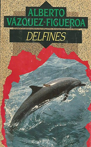 9788422638155: DELFINES