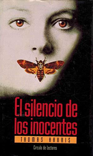 9788422638308: Silencio De Los Inocentes, El