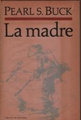 9788422642350: LA MADRE.